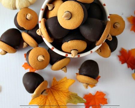 acorn-oreo-balls-fi