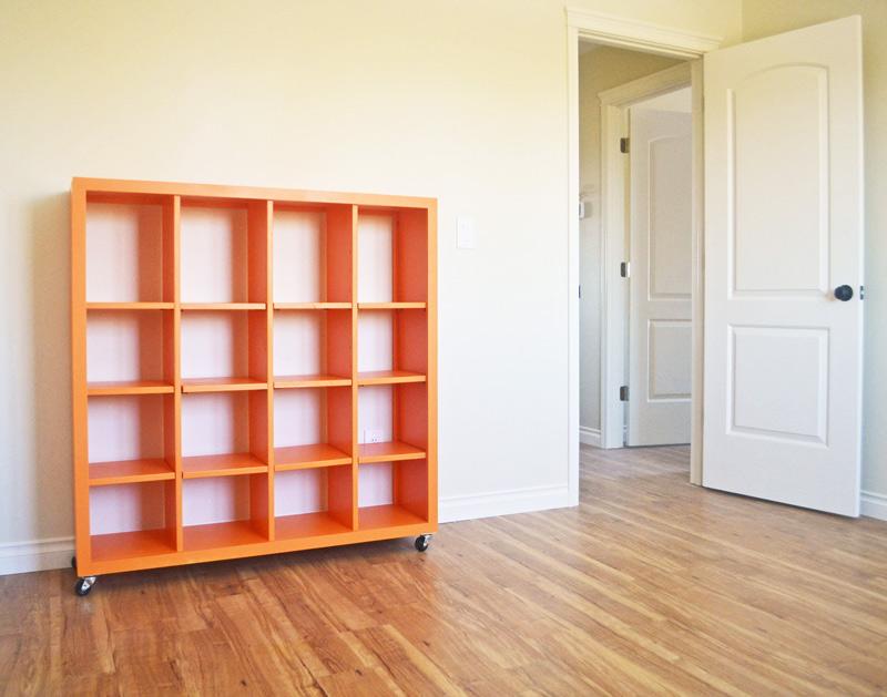 adjustable-shelves-01