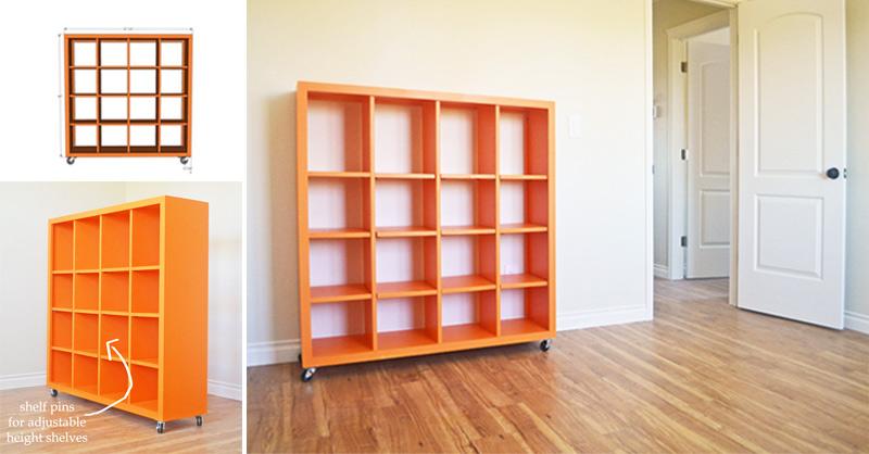 adjustable-shelves-fb