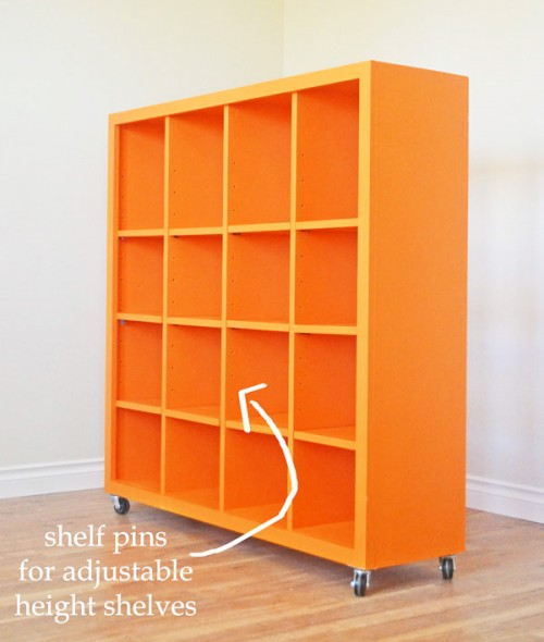 adjustable-shelves-fi