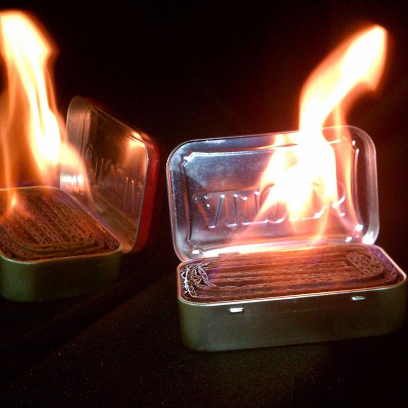 altoids-candle-stove-03