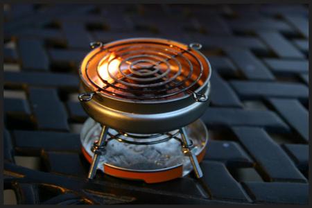 altoids-sours-bbq-grill-fi
