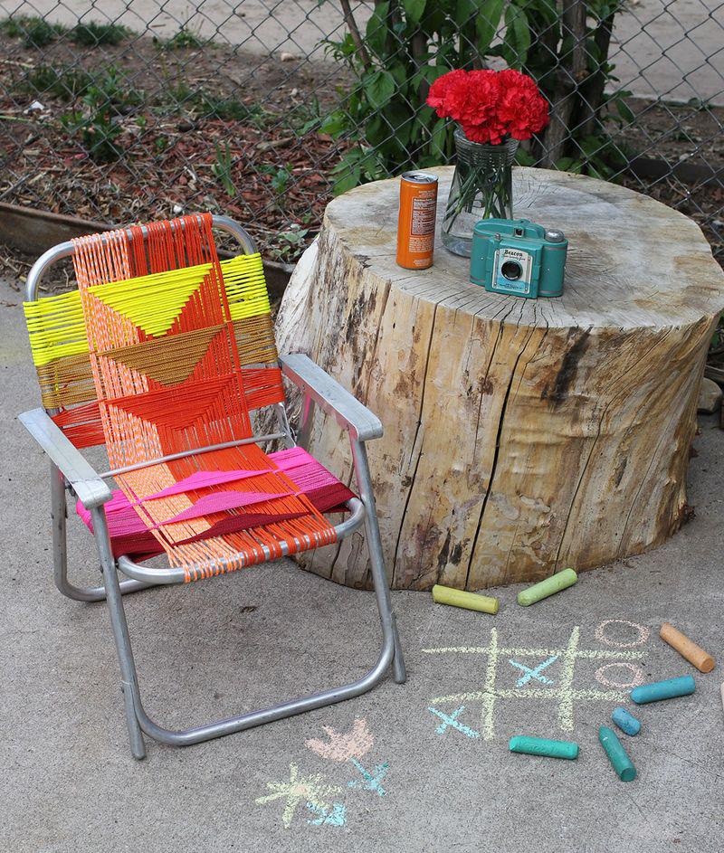 aluminium-chair-makeover-02
