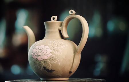 amazing-korean-ceramics-tradition-fi