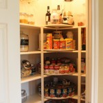 amazing-pantry-makeover-fi