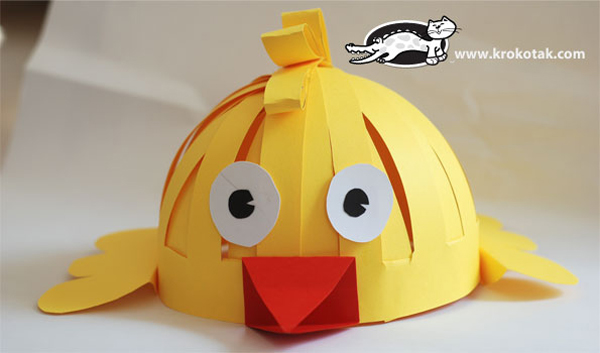 animal de papel-hat-02