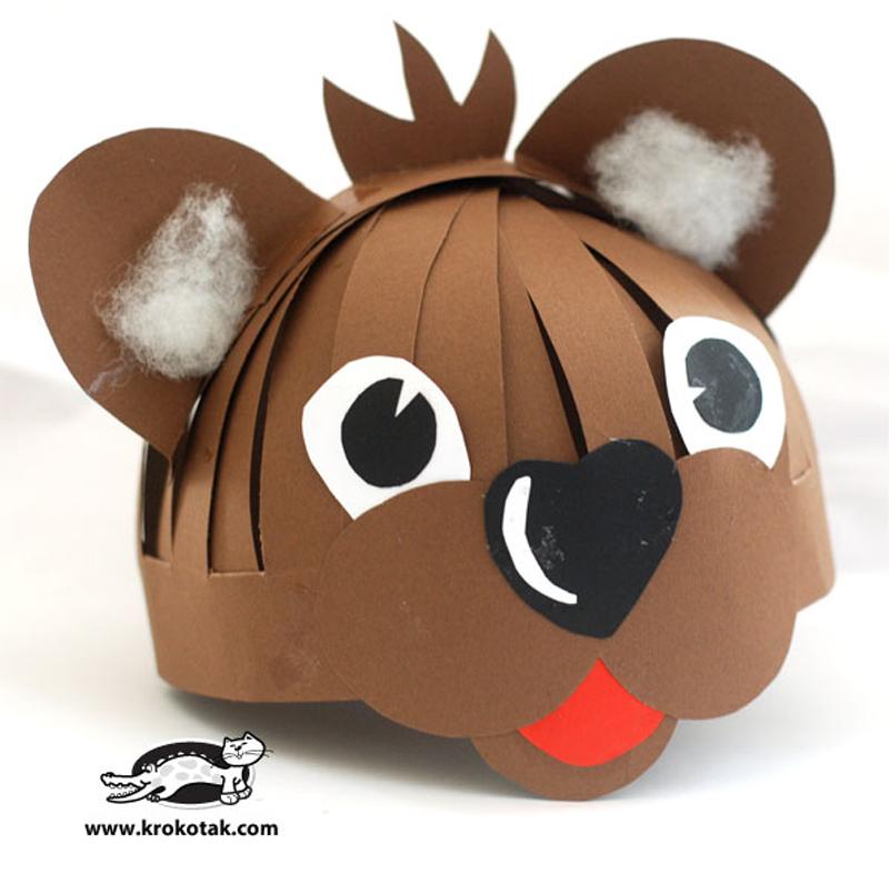 animal-paper-hat-03