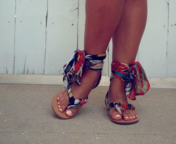 ankle-wrap-sandals005