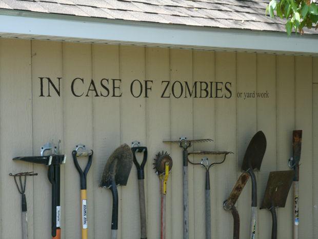 anti-zombie-garden-tools-storage-01