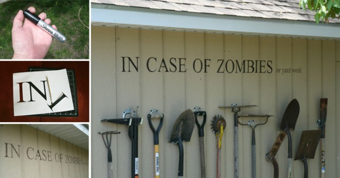 anti-zombie-garden-tools-storage-fb