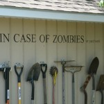 anti-zombie-garden-tools-storage-fi