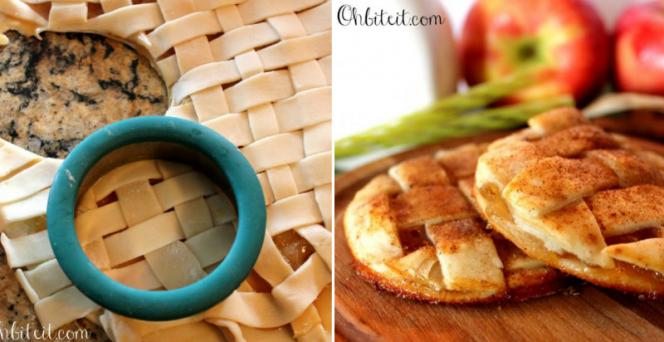apple-pie-cookies-fb