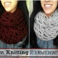 armknit-infinity-scarf-02