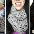 armknit-infinity-scarf-fb