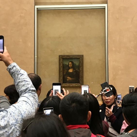10 Works of Art That Look Different than Most of Us Expect
