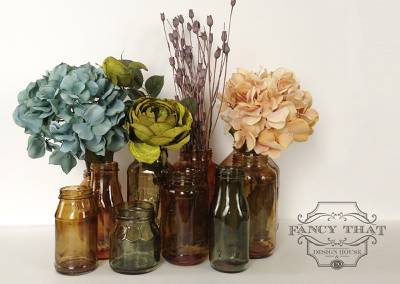 autumn-tinted-jars-03
