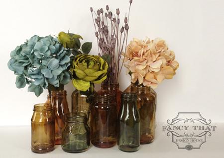 autumn-tinted-jars-fi
