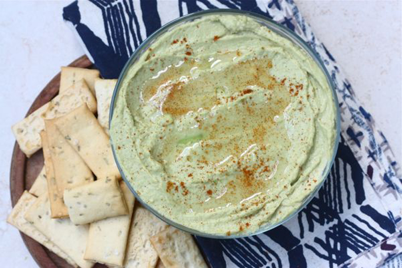 avocado-hummus-02