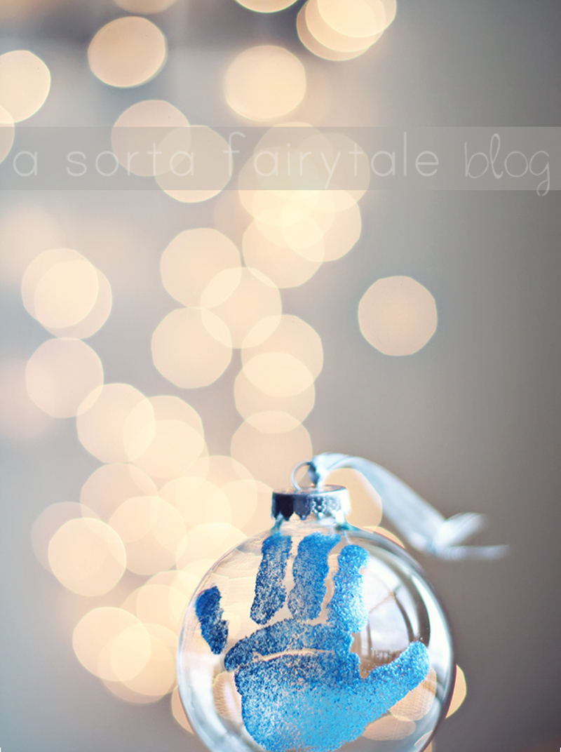 babys-christmas-ornament-03