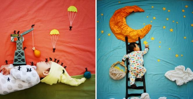 babys-naptime-dreamy-adventures-fb-new