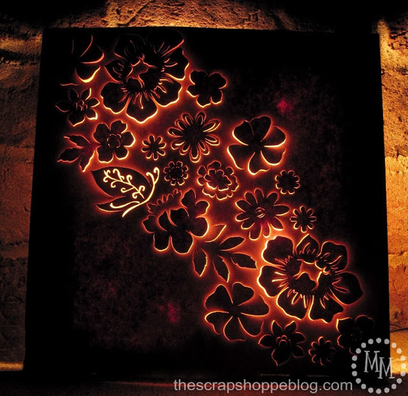 backlit-canvas-art-02