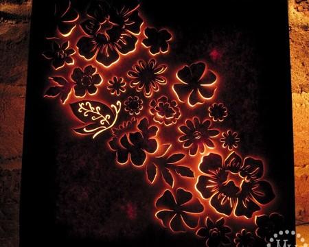 backlit-canvas-art-fi
