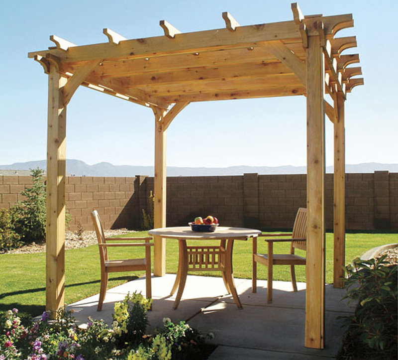 backyard-wooden-pergola-03