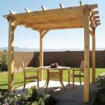 backyard-wooden-pergola-fi