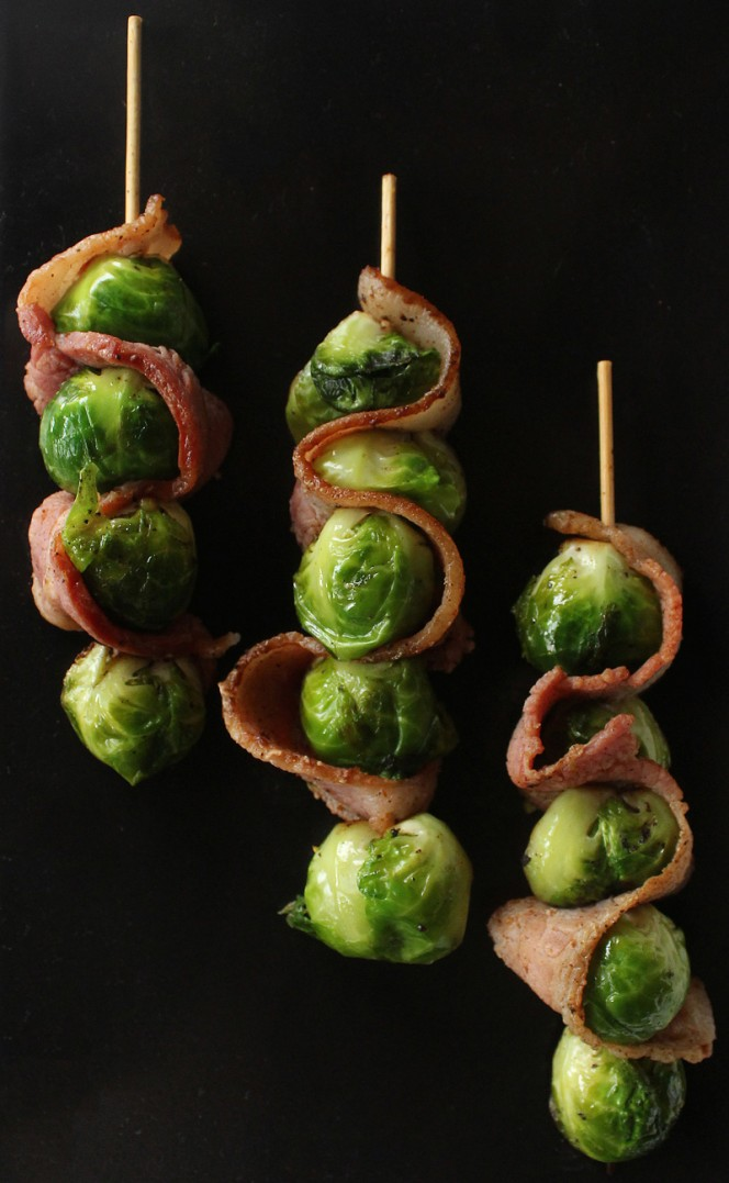 bacon-and-brussels-sprout-skewers-03