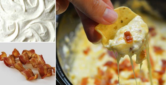bacon-double-cheese-dip-fb