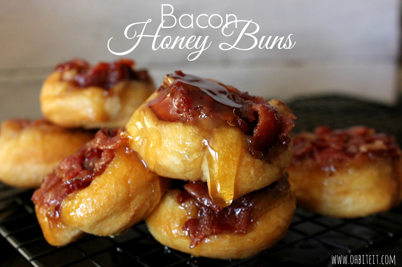 bacon-honey-buns-03