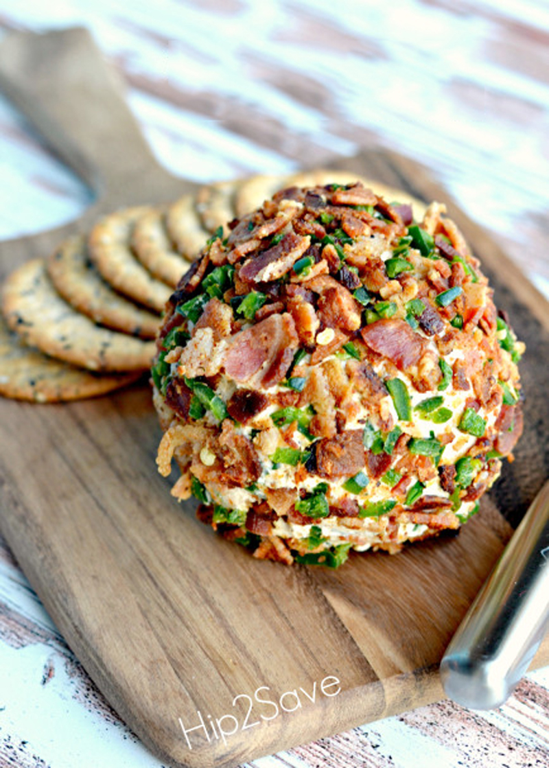 bacon-jalapeno-cheese-ball-03