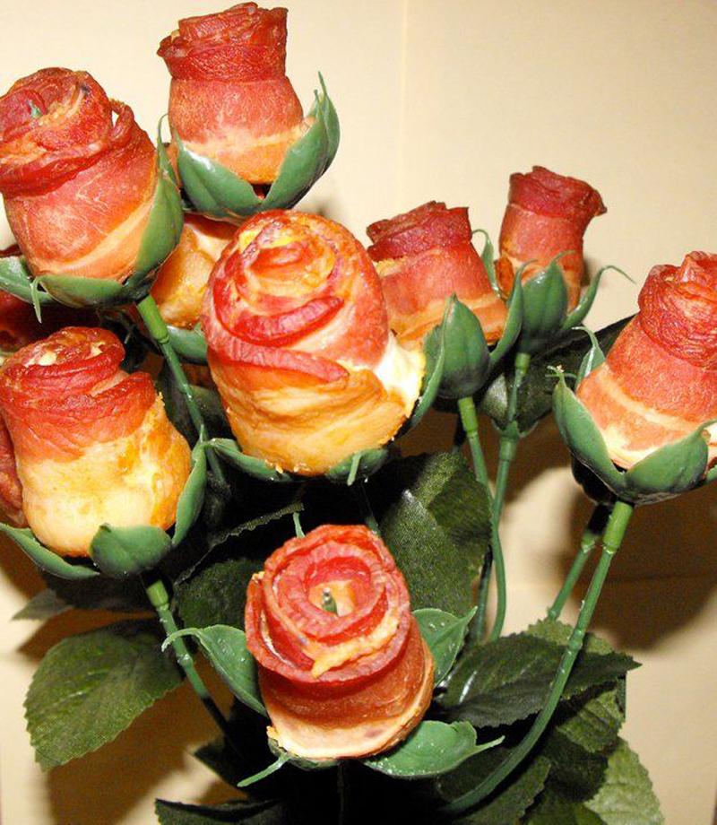 bacon-roses-03