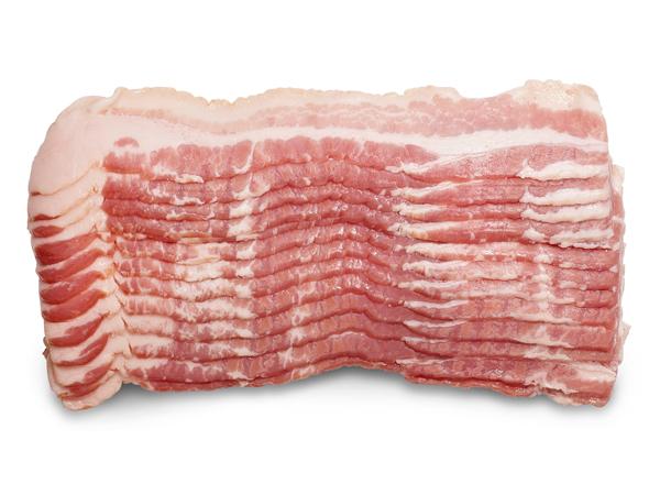 bacon-tater-tot-bombs-01