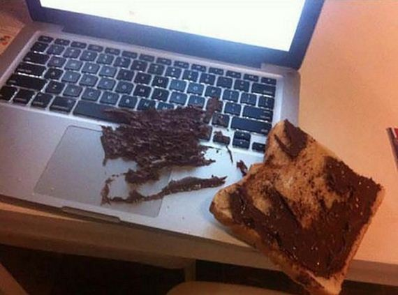 23 Extremely Unlucky People. Trust Us – You Wouldn't Like to Be in Their Shoes