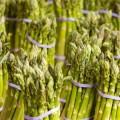 baked-asparagus-fries-01