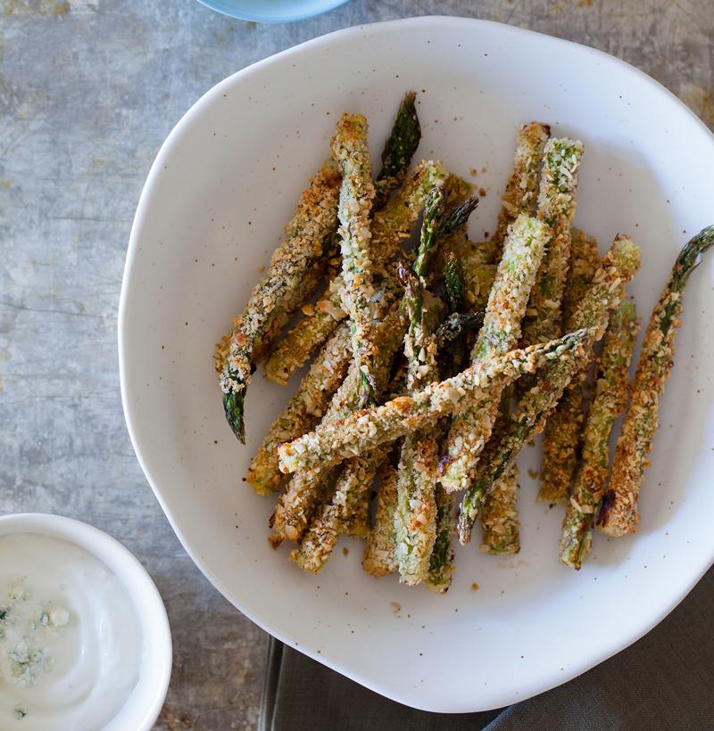 baked-asparagus-fries-02