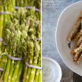 baked-asparagus-fries-fb