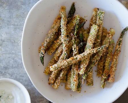 baked-asparagus-fries-fi