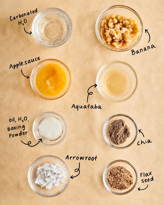 14 Baking Hacks to Make Your Cakes Even More Delicious!