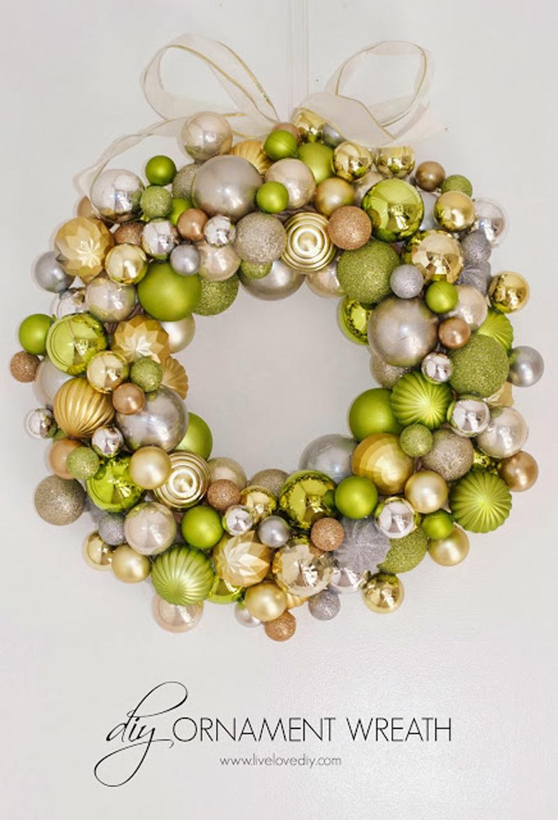 balls-wreath-03