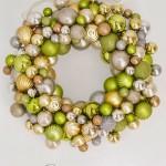 balls-wreath-fi