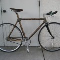 bamboo-bike-03