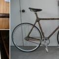 bamboo bike fb