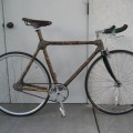 bamboo-bike-fi