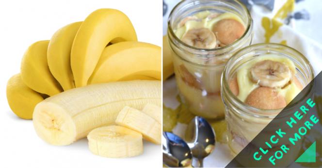 banana-pudding-fb