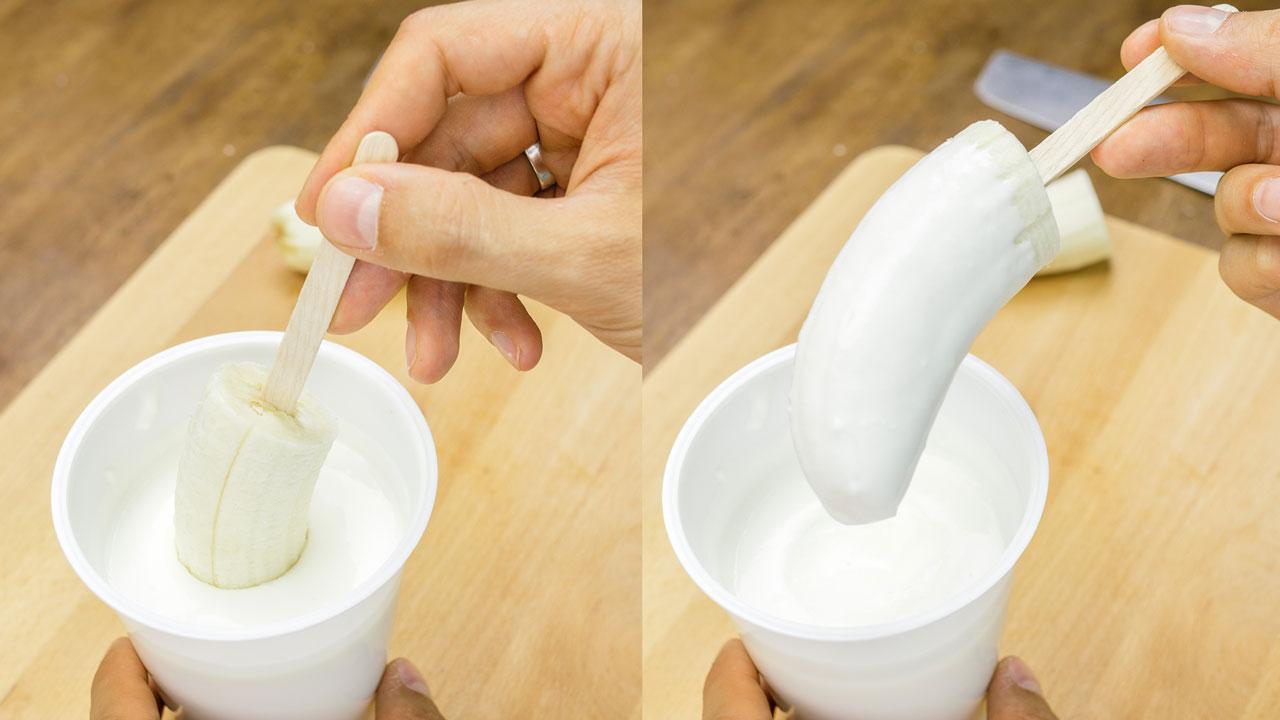 banana-yogurt-popsicles-10