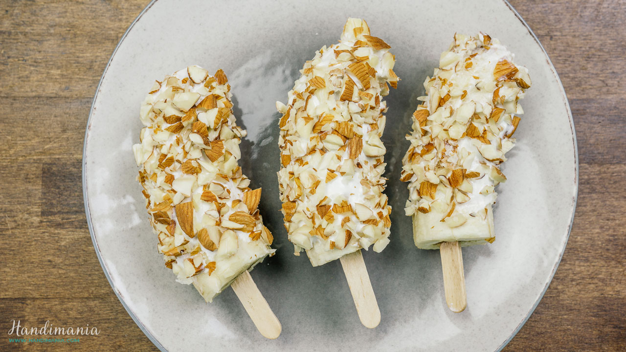 banana-yogurt-popsicles-18