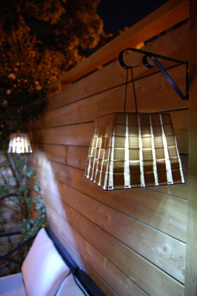 basket-led-lamp-02