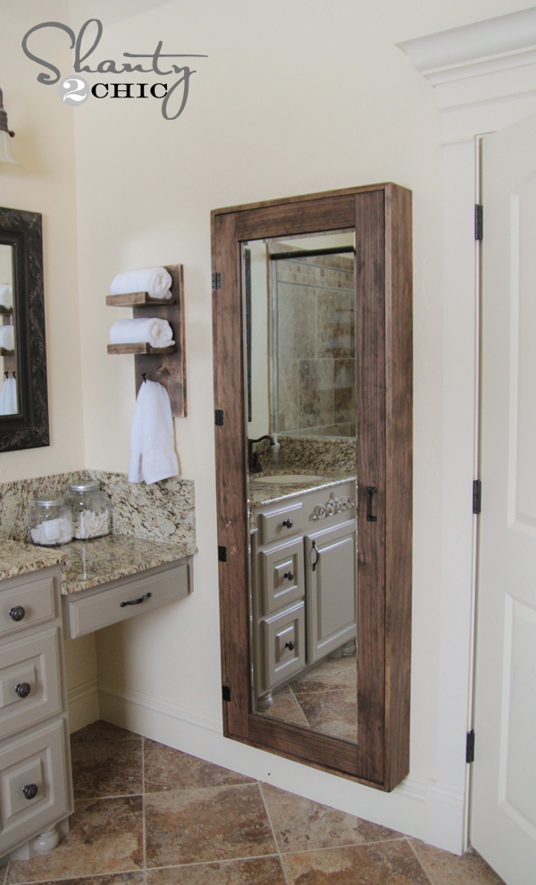bathroom-mirror-storage-02